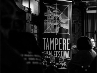Tampere Film Festival Picture