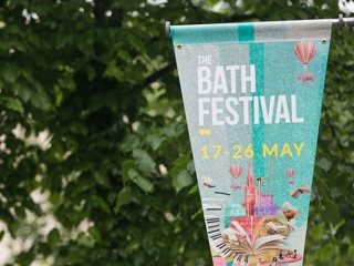 The Bath Festival Picture